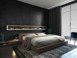modern bedroom designs modern bedroom designs pictures great modern bedroom ideas to