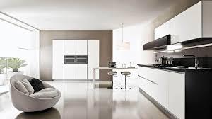 Kitchen Design Nyc Kitchen Contemporary Italian Kitchens Nyc Kitchen Designs Modern