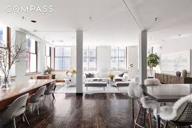 artists u0027 once wild soho loft seeks 5 75m after a makeunder
