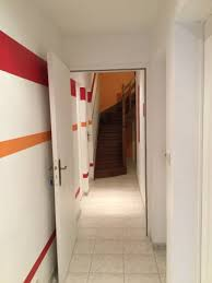 chambre d hotes poitiers futuroscope chambre d hote poitiers futuroscope inspirant chambres d hotes aux
