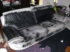 Dye For Leather Sofa Dye A Leather Leather Living Rooms And Casual Family Rooms
