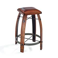 kitchen island stools ikea kitchen design ideas wooden counter stools ikea for traditional