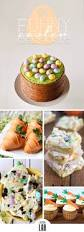 24 best easter dessert recipes that will delight your guests