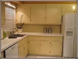 antique glaze kitchen cabinets glazing kitchen cabinets