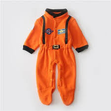best baby infant halloween costumes products on wanelo