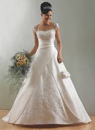 affordable wedding dress the wedding specialiststhe wedding