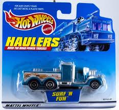 ic wheels haulers 5