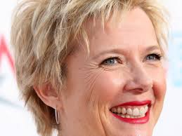 short hair cuts thin hair hair style and color for woman