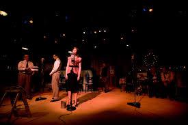 The Dinner Party Neil Simon Script - a 1940s radio christmas carol