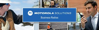 amazon com motorola clp1010 on site 1 channel two way business