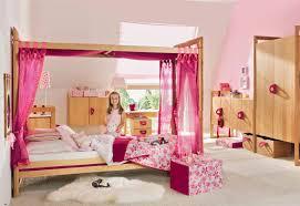 Fantastic Bedroom Furniture 19 Kids Bedroom Furniture Sets For Girls Elements You Must