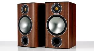 Top Bookshelf Speakers Under 500 8 Of The Best Budget Stereo Speakers 2017 What Hi Fi