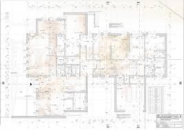 purpose of floor plan orphanage u0026 mountain shelter by artur stępniak design ideas
