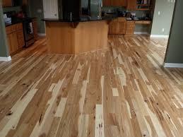 raven hardwood flooring