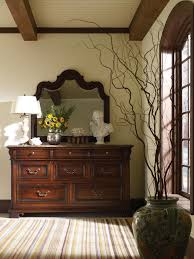 Online Modern Furniture Store by Free Download Artistic Bedroom Furniture Stores Modern Wooden
