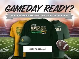 Photo Presents Baylor Apparel Baylor Bears Gear Merchandise U0026 Gifts