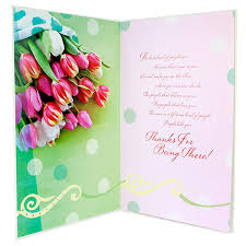 thank you greeting cards send thank you cards to india