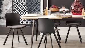 Domayne Dining Chairs Story 20 Dining Chair Domayne