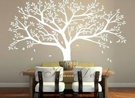 startling awesome fall wall ideas family tree wall family trees