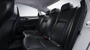 toyota corolla 2017 interior 2017 honda civic vs 2017 toyota corolla which sedan is better