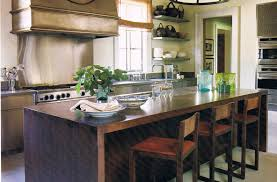 kitchen 51 awesome small kitchen with island designs awesome