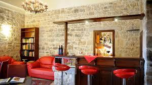 the book bar torre don virgilio country hotel modica ragusa