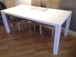 chaises de cuisine alinea chaise de bureau alinea alinea chaise table de cuisine alinea trendy