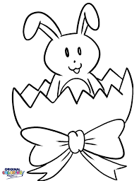 easter u2013 coloring pages u2013 original coloring pages