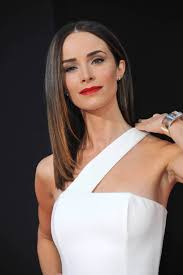 hair frosting for dark hair don t be dull 59 alluringly highlighted dark brown hair styles
