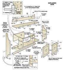 Outdoor Woodworking Projects Plans Tips Techniques by How To Build A Wooden Shed Roof Outdoor Woodworking Projects