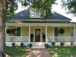 punch home design forum yellow house with white trim share your yellow house home