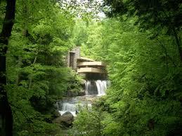 frank lloyd wright waterfall top 1000 frank lloyd wright u0027s falling water in pa house and