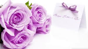hd images of flowers happy mothers day images hd