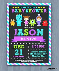 inc baby shower decorations awe inspiring inc baby shower invitations excellent ideas