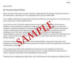 build a resume on my phone mbbs doctor resume sample sidemcicek com resume for study