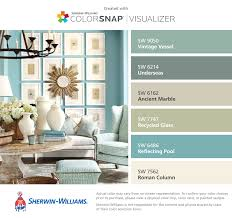 view can i use exterior paint indoors small home decoration ideas