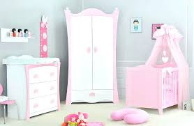 chambre bébé complete carrefour stunning chambre bebe winnie lourson carrefour photos design