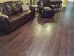 159 best flooring images on flooring floor decor and