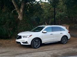 first acura 2017 acura mdx first drive is there anything you u0027d like to know
