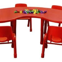 Mickey Mouse Kids Table And Chairs Furniture Kids Table And Two Chairs Set With Mickey Mouse Theme