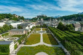 vienna travel guide day trips from vienna salzburg budapest bratislava vienna