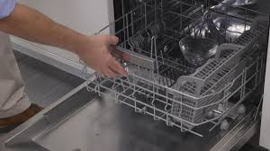 How Does A Dishwasher Drain Work How To Clean A Dishwasher Consumer Reports