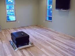 Bostitch Mfn 201 by Hardwood Floor Nailer Hardwood Floor Nailer Senco Shf200 Hardwood