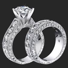engagement rings sets what is diamond fluorescence unique engagement rings for women
