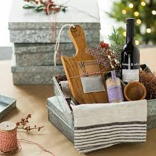 kitchen gift basket ideas the 25 best kitchen gift baskets ideas on basket