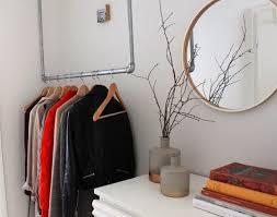 garderobe fã r kleinen flur 1156 best rooms interior images on home ideas live