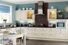 kitchen paint colours ideas painted kitchen cabinet kitchen a