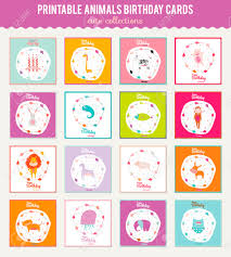 cute romantic and lovely happy birthday card for girls and boys