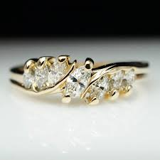 wedding ring jackets wedding rings marquise rings ring jackets
