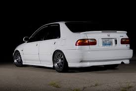 honda civic eg sedan jdm official eg 92 95 sedan thread page 143 honda tech honda
